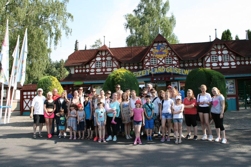 ehrlich autohaus aschaffenburg